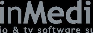WinMedia Logger