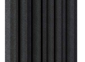 Agad Absorber Artnovion – lot de 10 panneaux