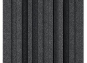 Agad Bass Trap 2.0 – Lot de 4 Panneaux