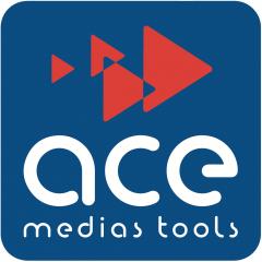 Smart Codecs Ace Medias Tools