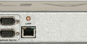 CSS 205 RAmi Pack 01