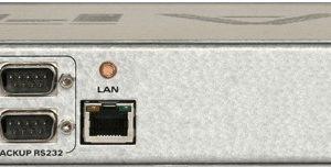 CSS 205 RAmi Pack 03