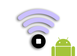 Pack Codec Reportage Audio Journaliste – Android