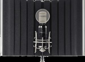 SOUNDSHIELDCOMP Marantz Pro
