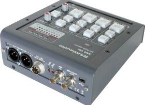 AMC800 RAmi