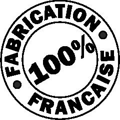 LGB402-LGB505 RAmi