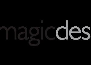 DeckLink Mini Monitor Blackmagicdesign