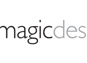 DeckLink 8K Pro Blackmagicdesign