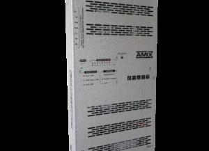 SNA50-3B – AMIX – NORM2017 Limiteur Sonore Conforme à La Réglementation Française