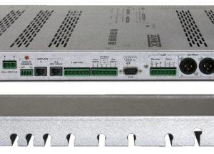 SNA70-3B – AMIX – Pack01 Limiteur Sonore Conforme à La Réglementation Française
