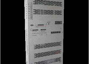 SNA70-3B – AMIX – NORM2017 Limiteur Sonore Conforme à La Réglementation Française