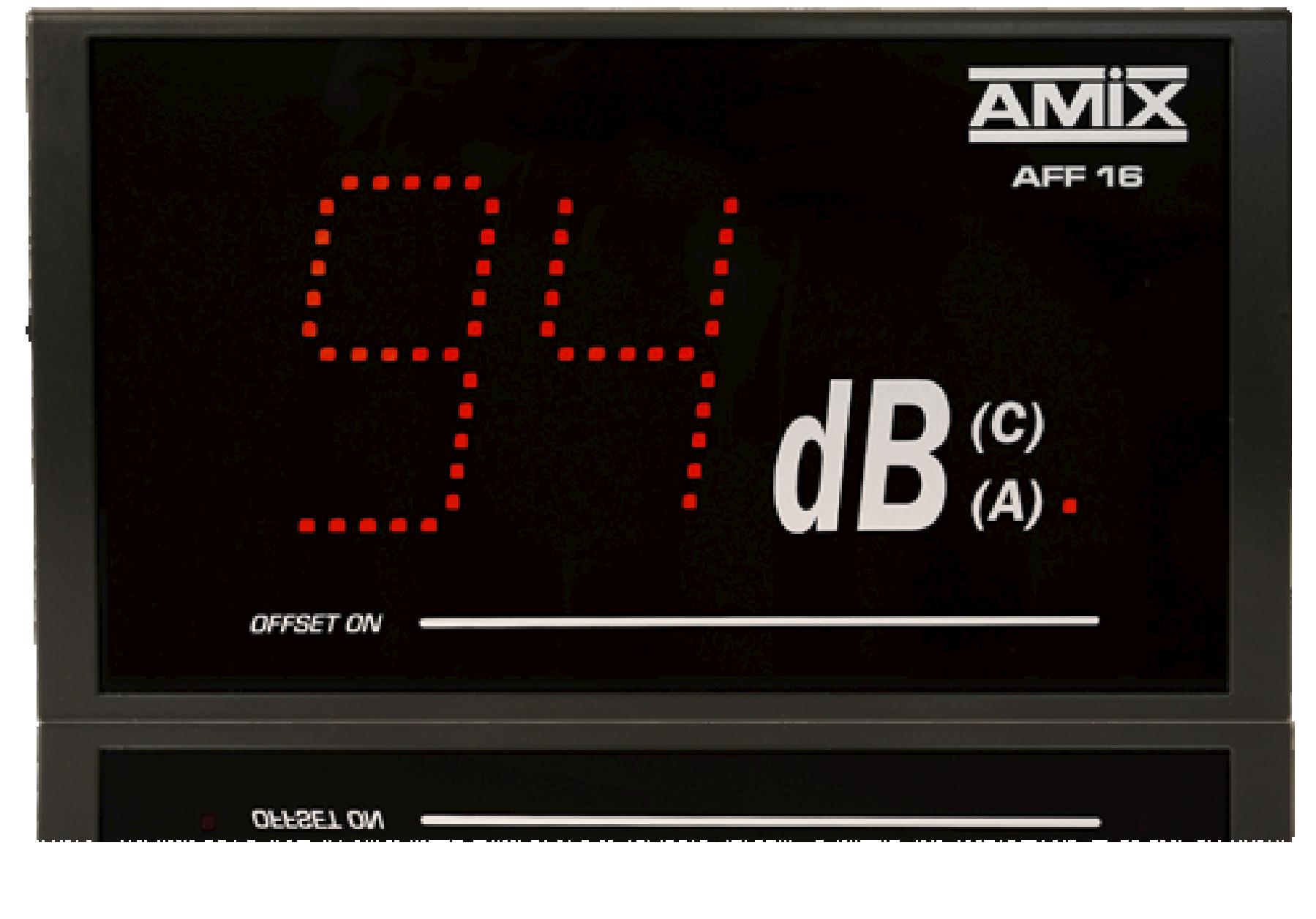 AFF16 – AMIX – Pack01