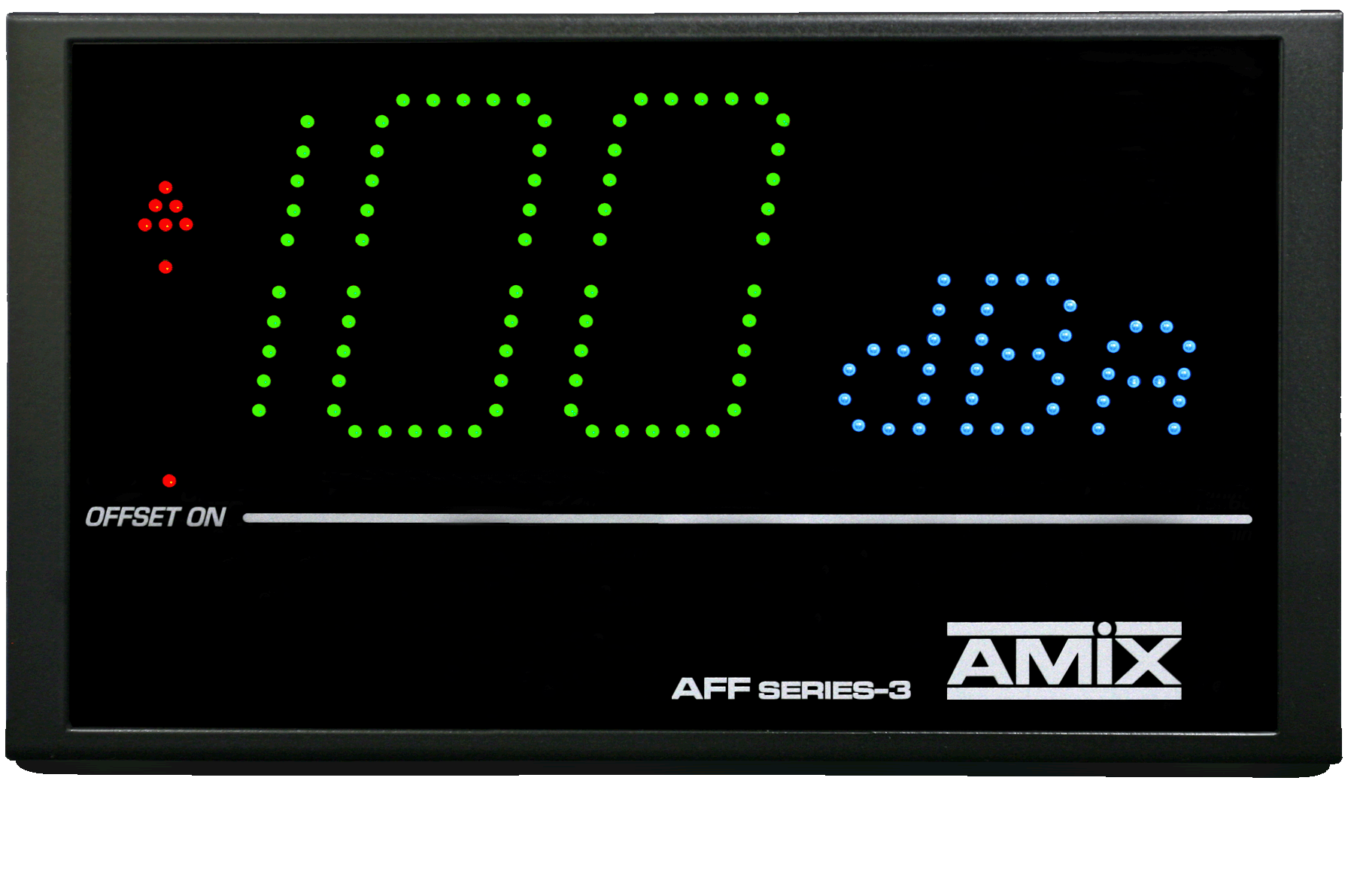 AFF18-3 – AMIX – Pack02