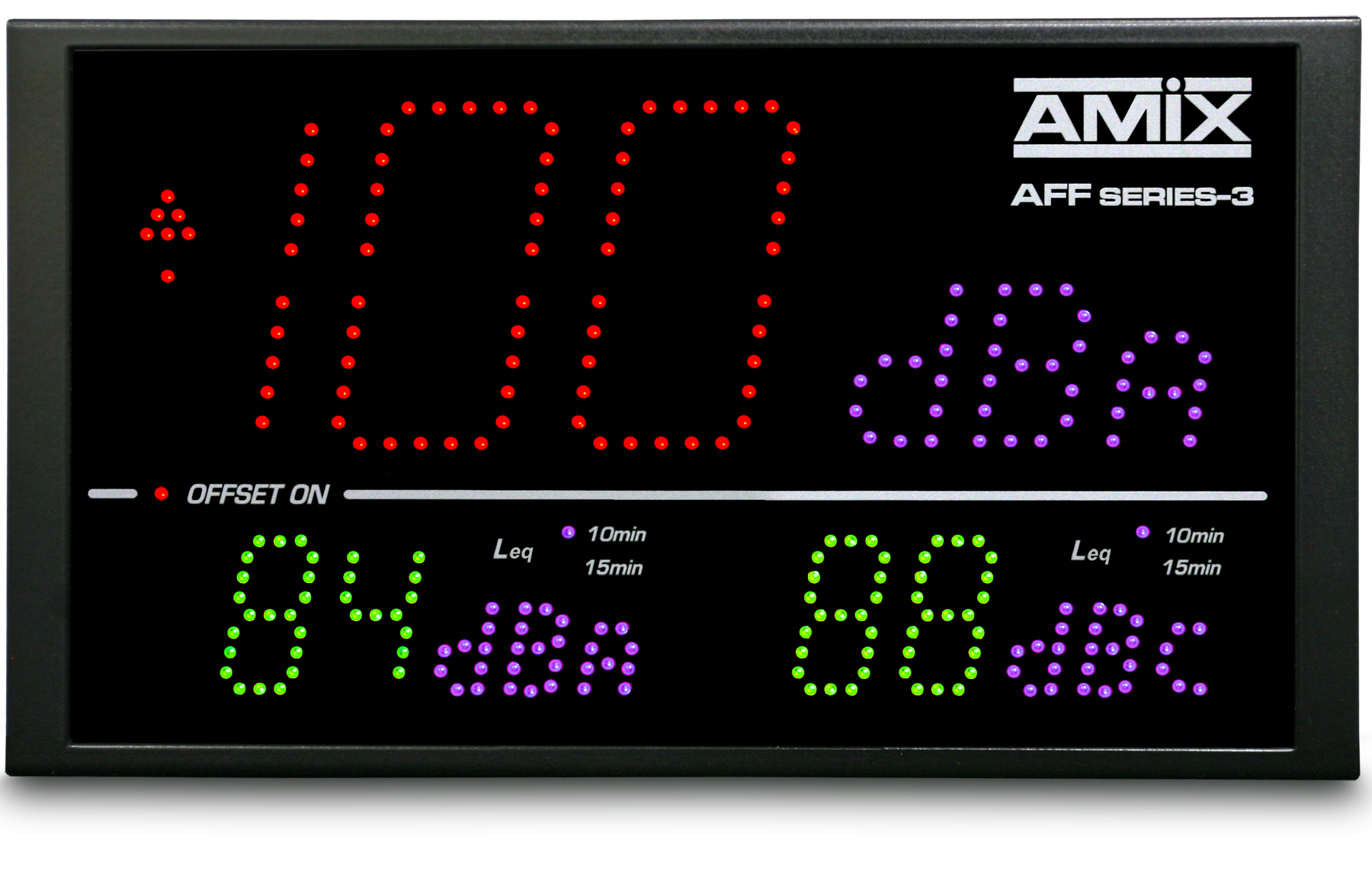 AFF32-3 – AMIX – Pack01