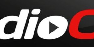 HD8 Auto IP – Studio Cast