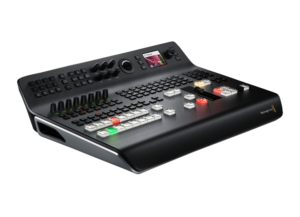 ATEM Television Studio Pro HD Blackmagicdesign