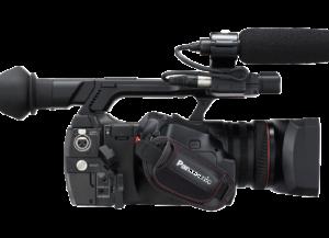 AJ-PX230 Panasonic