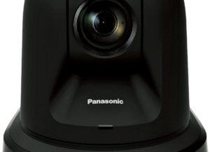 AW-HE40SWEJ Caméra Panasonic