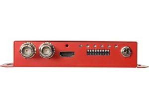 Convertisseur LTV.SDDV10 Linear Screen