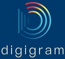 IQOYA X/LINK AES67 DIGIGRAM