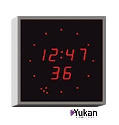 Wharton 4900N.02 Horloge Synchronisée
