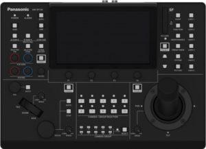 AW-RP150 Panasonic