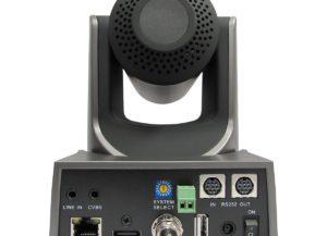 PT30X SDI/HDMI PTZOPTICS