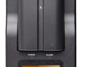 KIT Vidéo HF HDMI Sony NPF Portée 100m