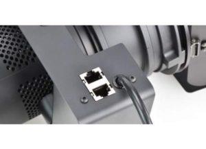 Projecteur C365 Pro Plus (Avec Zoom Fresnel 5″)