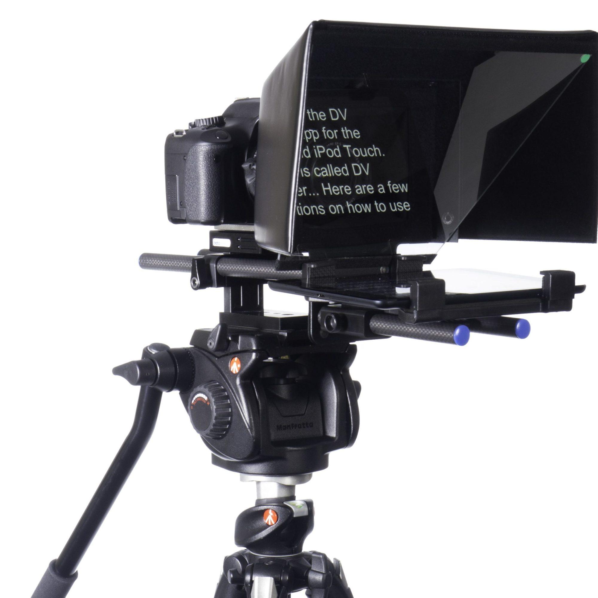 TP-500 Datavideo