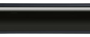 Processeur de mur vidéo 4K 2×2