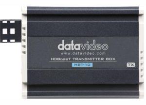 HBT-10 datavideo TX