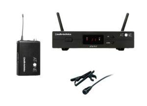 ATW-11/PF Audio technica