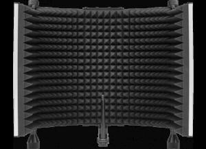 Soundshield Marantz Pro écran acoustique
