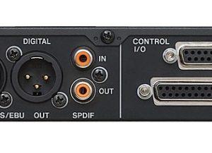 Enregistreur Tascam SS-R250N