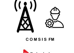 Comsis FM