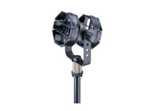 AT8415 Suspension micro Audio-Technica AT8415