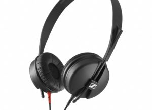 HD25 Light Casque Sennheiser