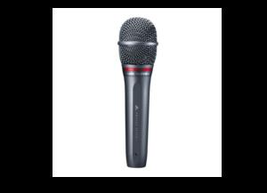 AE4100 Micro Audio-Technica