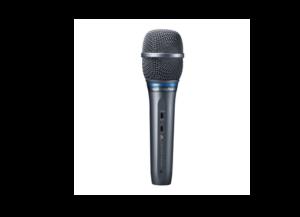 AE5400 Micro Audio-Technica