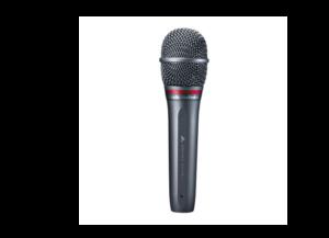 AE6100 Micro Audio-Technica