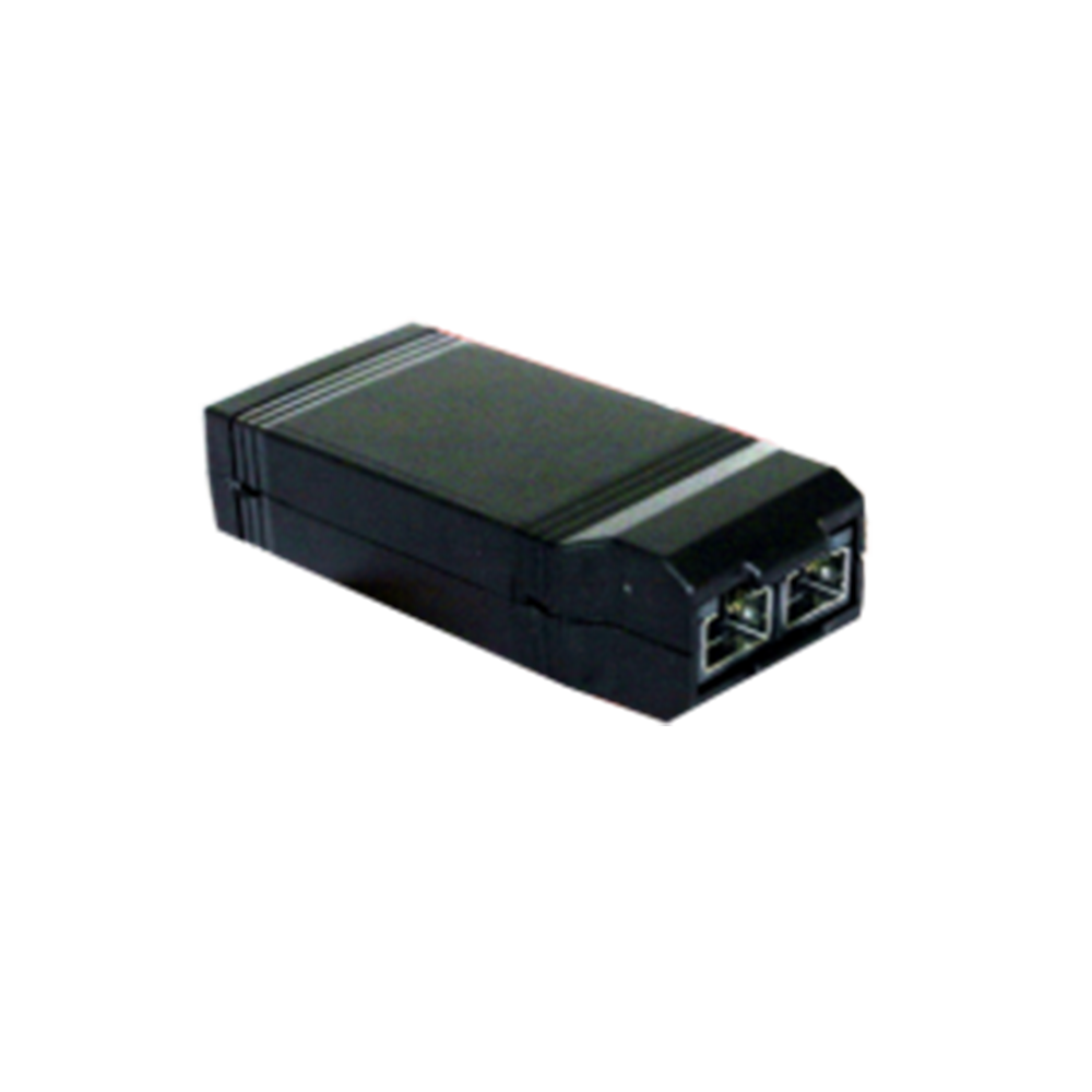 ASM115 Interface de commande téléphoniques