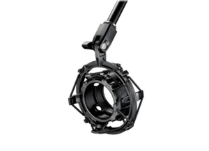 AT8484 Suspension Audio-Technica pour micro BP40