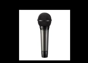 ATM510 Micro Audio-Technica