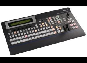 AV-HS450 Mélangeur Panasonic
