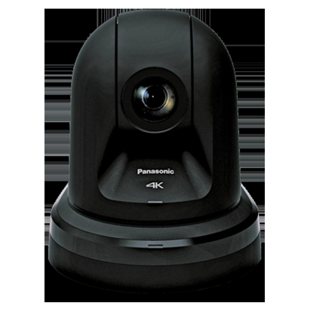 AW-UE70 K Caméra Panasonic