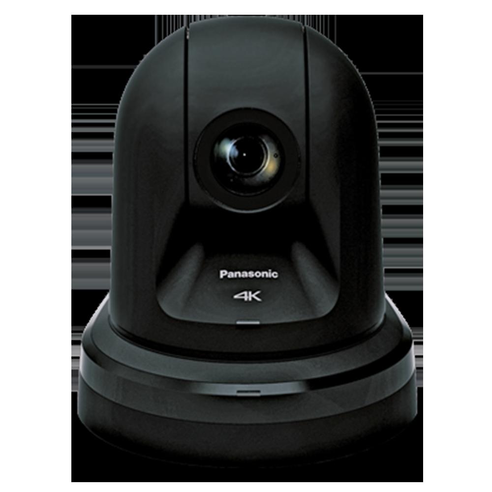 AW-UN70KEJ Caméra Panasonic