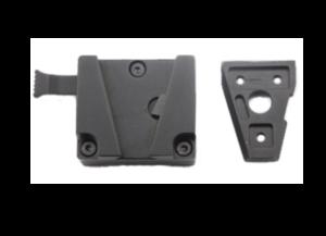 Adaptateur V-Lock