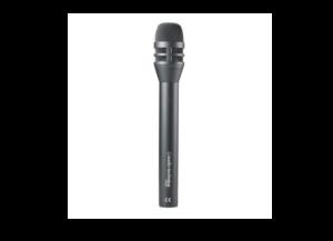 BP4001 Micro Audio-Technica