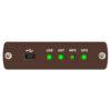 Band scanner 2 DEVA Analyseur et monitoring FM